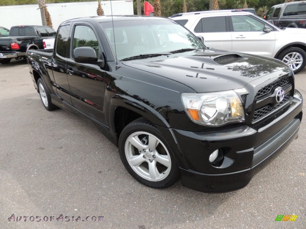 search results 2013 toyota tacoma x runner for autos weblog. Black Bedroom Furniture Sets. Home Design Ideas
