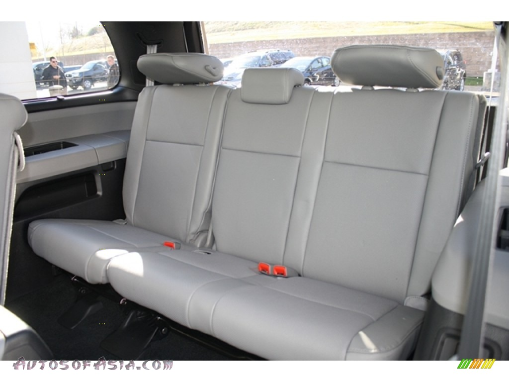 2013 2014 toyota new cars special deals low prices lease html autos weblog. Black Bedroom Furniture Sets. Home Design Ideas