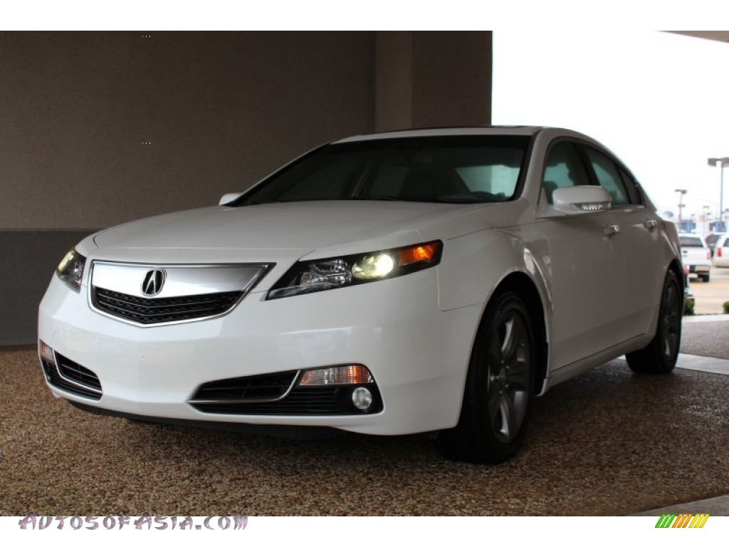 tl owned package for with sedan htm technology used sale honolulu awd acura hi pre sh