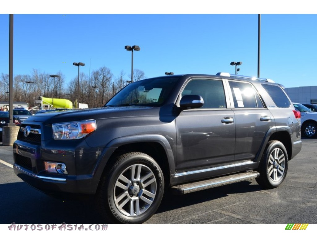 Toyota Of Salisbury | Upcomingcarshq.com
