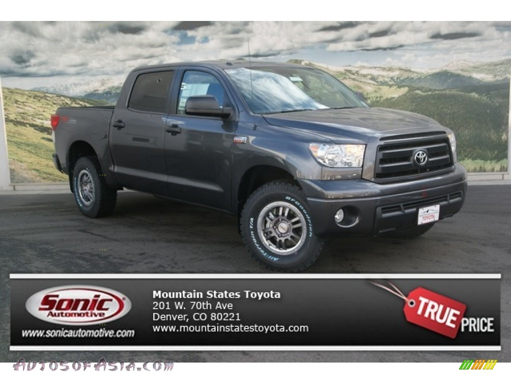 tundra rock warrior towing capacity autos post. Black Bedroom Furniture Sets. Home Design Ideas