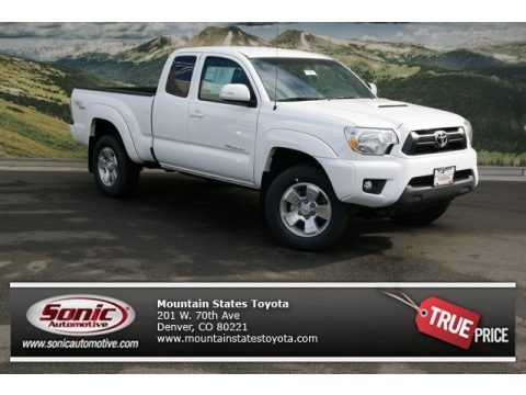 as toyota tacoma 2014 and 2014 toyota tundra will be postponed we will