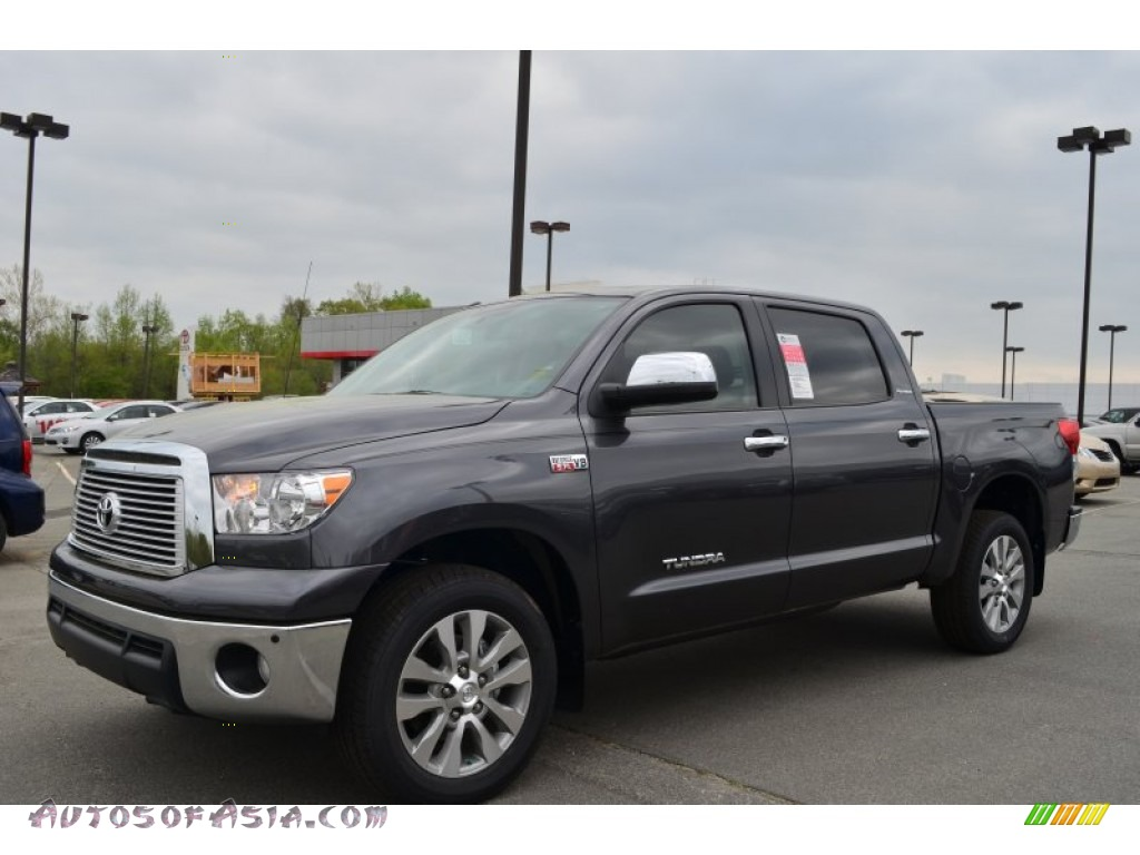 cars for sale 2014 toyota tundra 4x4 crewmax in mcdonald autos post. Black Bedroom Furniture Sets. Home Design Ideas