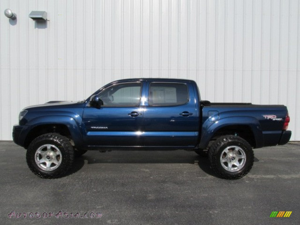 toyota tacoma 2005 4x4 dbl cab camper shell for sale autos post. Black Bedroom Furniture Sets. Home Design Ideas
