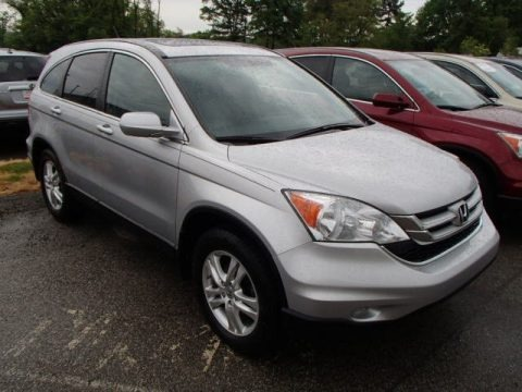 Baierl Acura on Alabaster Silver Metallic Honda Cr V Ex L Awd For Sale   Autos Of Asia