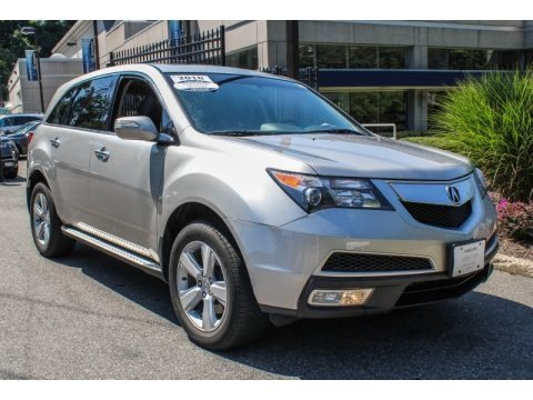Baierl Acura on Palladium Metallic Acura Mdx Technology For Sale   Autos Of Asia