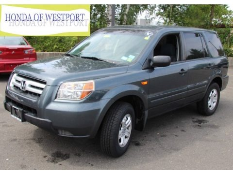Ramsey Acura on Honda Pilot Lx 4wd For Sale   Autos Of Asia   Japanese And Korean Cars