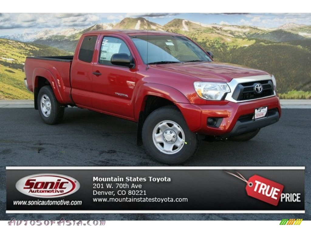 specifications 2004 toyota tacoma 4x4 double cab v6 html autos weblog. Black Bedroom Furniture Sets. Home Design Ideas