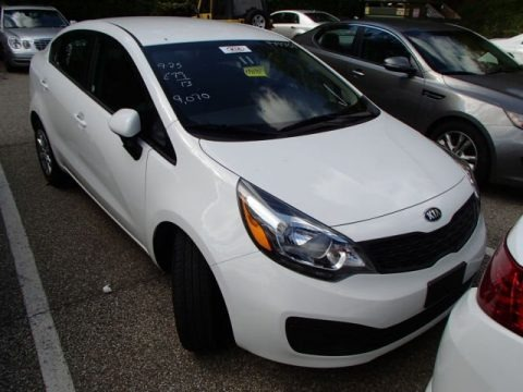 Baierl Acura on Kia Rio For Sale   Autos Of Asia   Japanese And Korean Cars For Sale