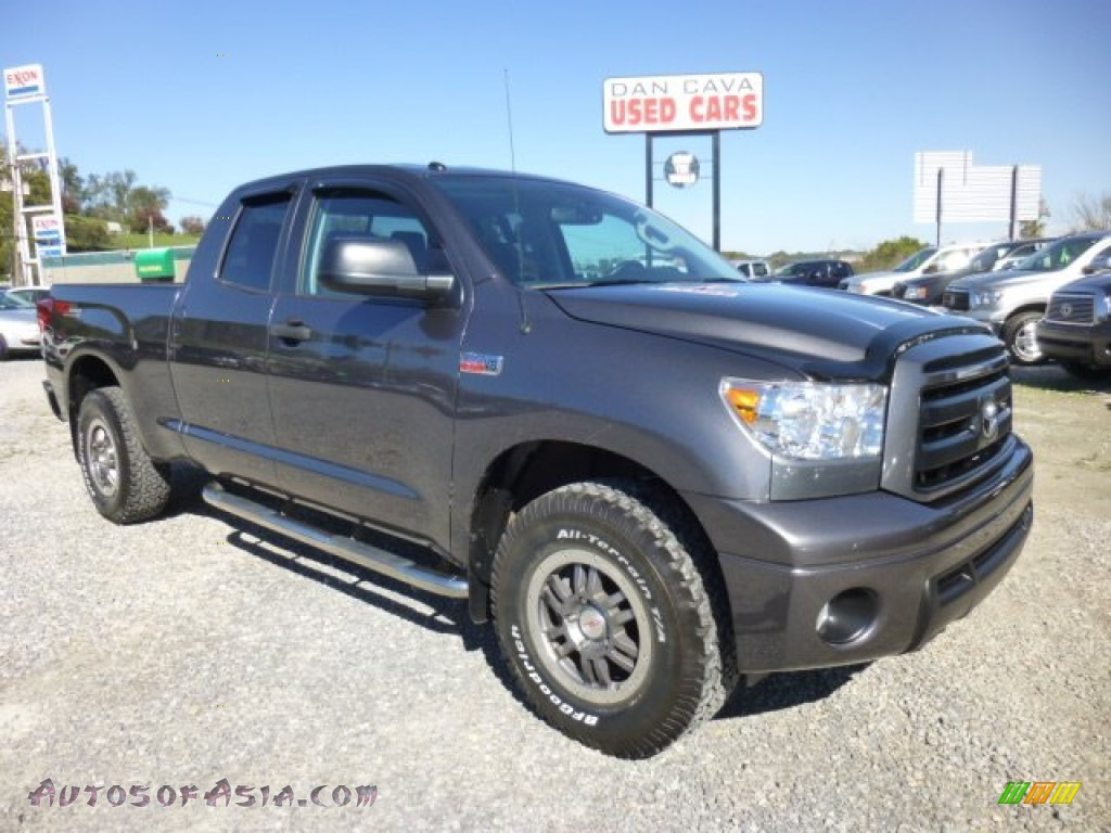 2014 toyota tundra bed autos post. Black Bedroom Furniture Sets. Home Design Ideas