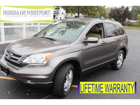 Baierl Acura on Urban Titanium Metallic Honda Cr V Ex L Awd For Sale   Autos Of Asia