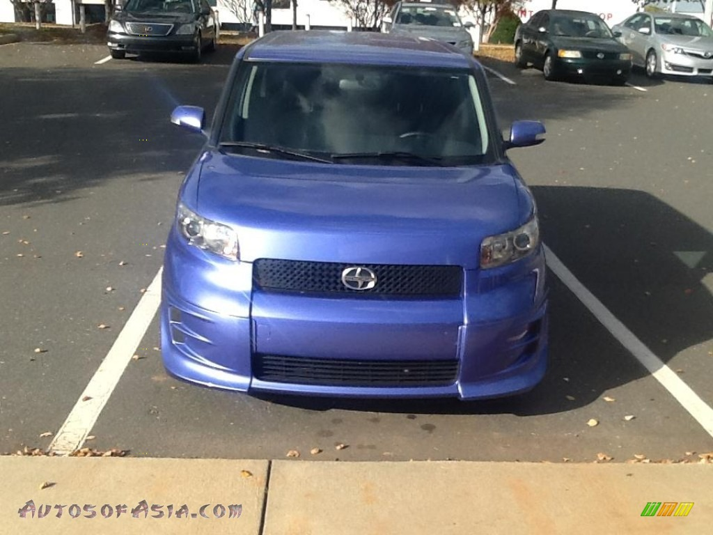 town and country toyota charlotte nc new toyota and used cars html autos weblog. Black Bedroom Furniture Sets. Home Design Ideas