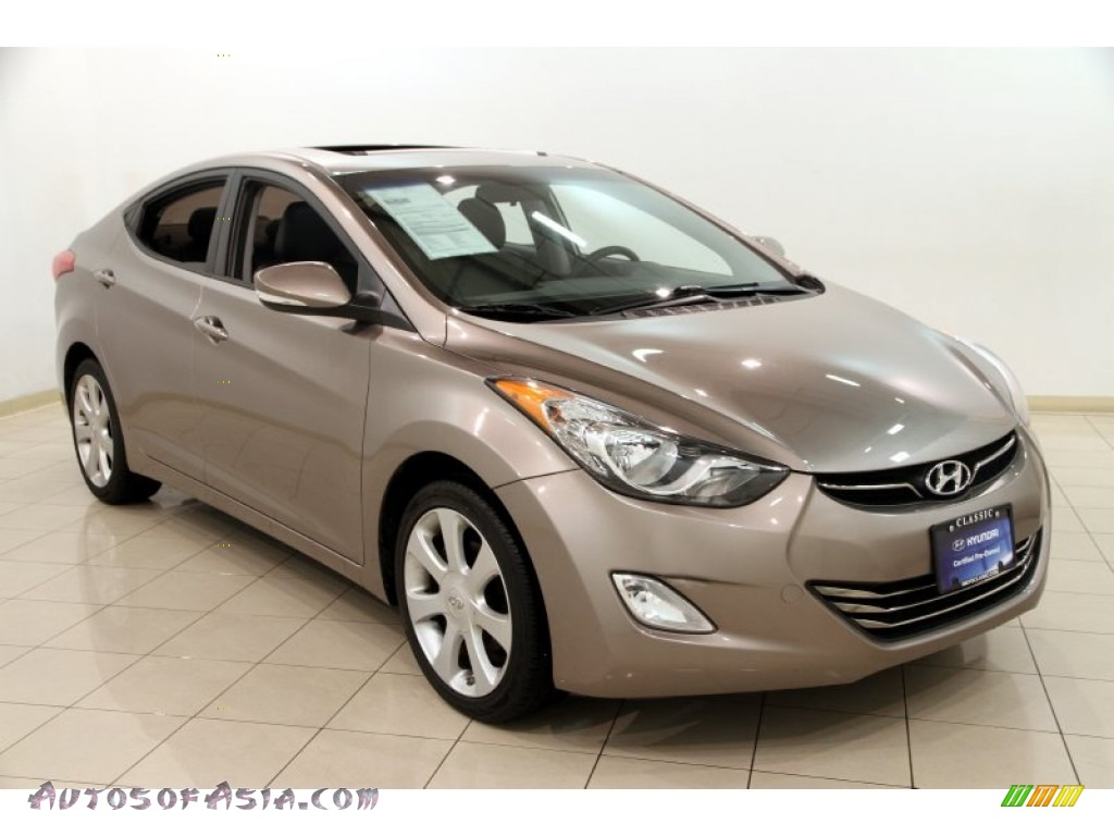 2012 hyundai elantra limited for autos post. Black Bedroom Furniture Sets. Home Design Ideas