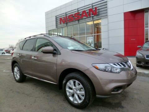 cars for sale 2003 nissan murano awd in melbourne fl html autos post. Black Bedroom Furniture Sets. Home Design Ideas