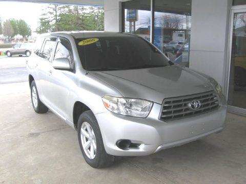 2013 Toyota Tundra Sr5 Crewmax 4x4 In Super White 277647