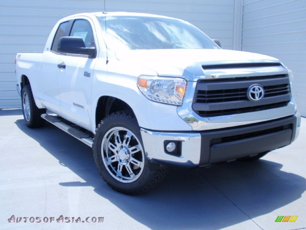 2014 tacoma tss gas mileage autos post