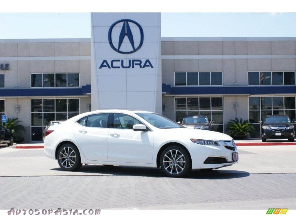 acura tlx 2018 html with 96290061 on Acura Id987542e9f1180980ae3a141b5ad6cf64 moreover 2018 Mitsubishi Expander Review moreover 2018 Acura Suv likewise Wallpaper 05 also Detail 2018 Acura Tlx Courtesy vehicle  Used 16671894.